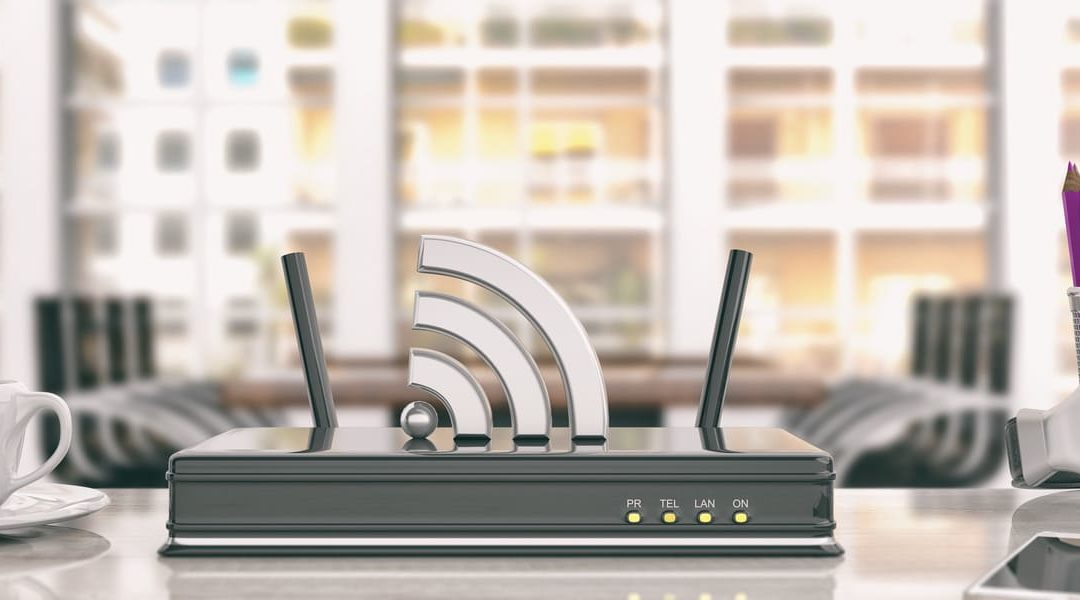 What Vulnerabilities Exist With WI-FI and Getting Attacked